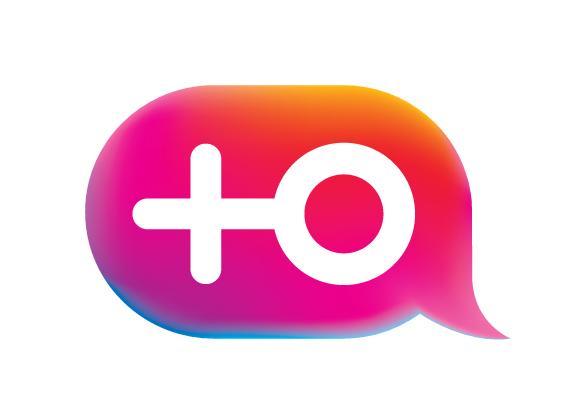latinoamerikanskie-sputnikovie-porno-kanali-tv